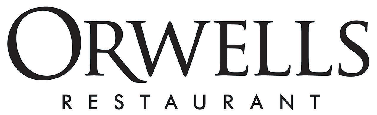 Orwells Logo