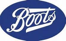 Boots Henley