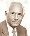 Malcolm Leonard