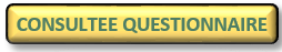 Consultee questionnaire